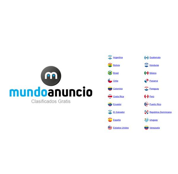 CLASES DE DICCIÓN Y EXPRESIÓN VOCAL - Barcelona