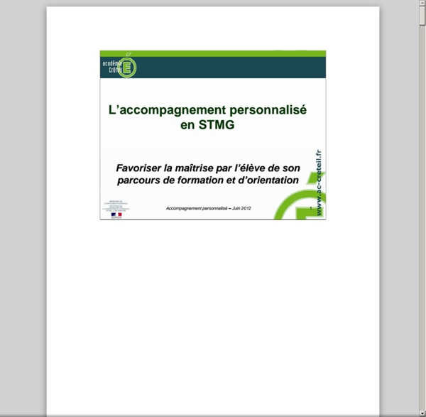 AP_STMG_Creteil_Juin2012.pdf (Objet application/pdf)