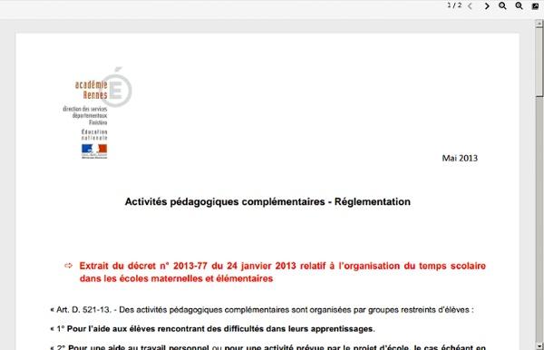 Apc_cadre_reglementaire.pdf
