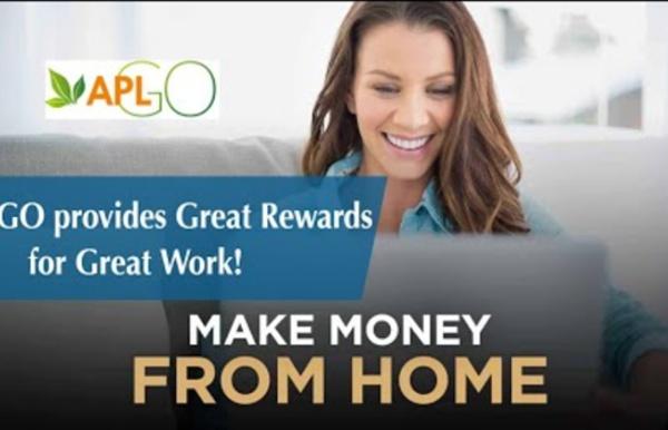 Earn Cash - Make Money Online On Internet
