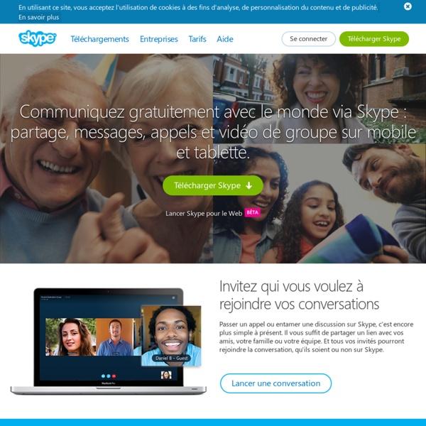 Chat en ligne gratuit et sans inscription pour ado