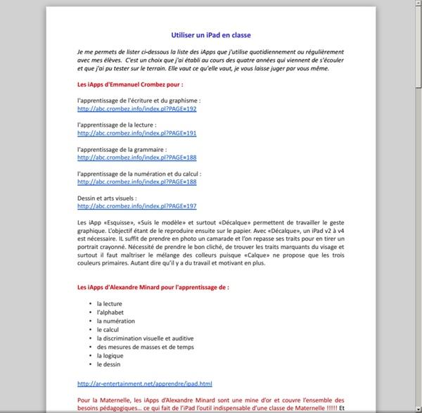 www.cndp.fr/crdp-grenoble/IMG/pdf/liste_d_applications_pedagogiques_pour_l_ecole.pdf