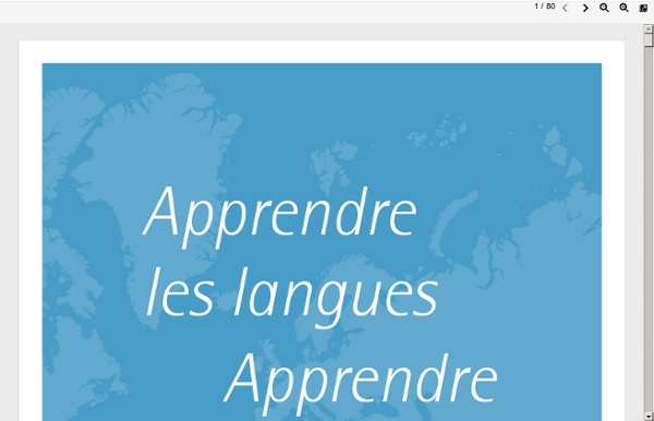 Apprendre-les-langues-Apprendre-le-monde_206915.pdf (Objet application/pdf)