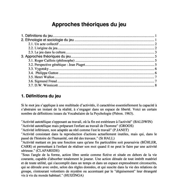 Approches théoriques du jeu.pdf
