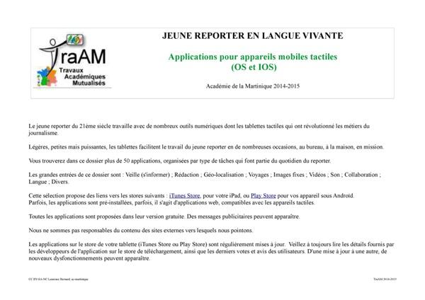 Apps-tablettes-djr.pdf