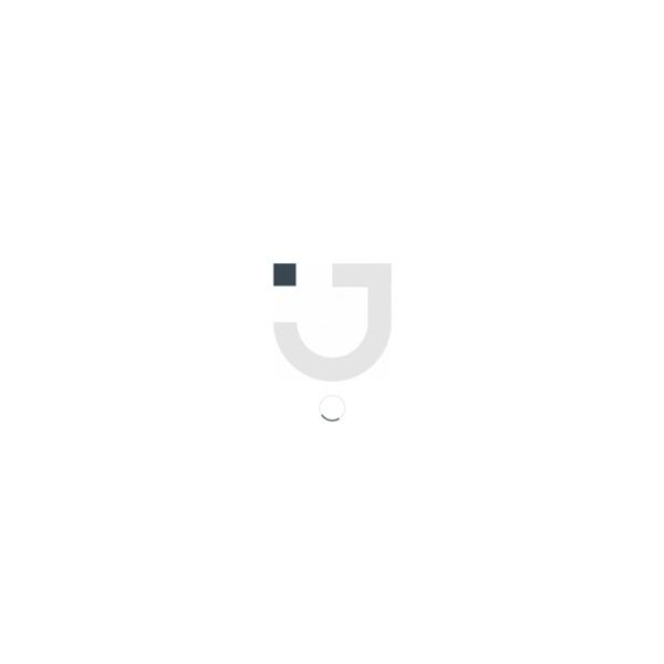 Journal du Design