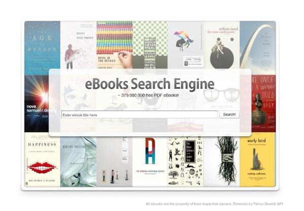 ArchivePDF.com - Free eBooks Download
