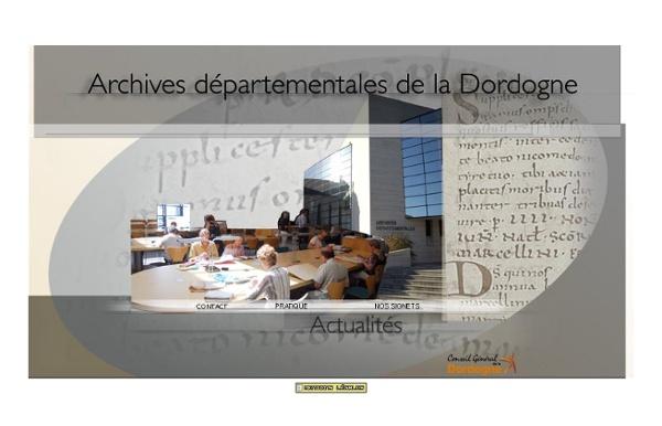 24-Dordogne