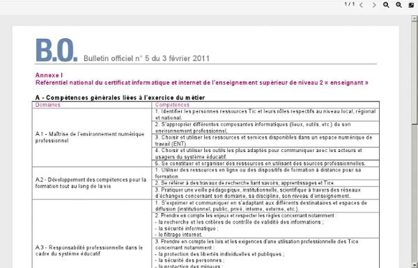 BO_5_03022011_Arrete14122010_Referentiel.pdf (Objet application/pdf)