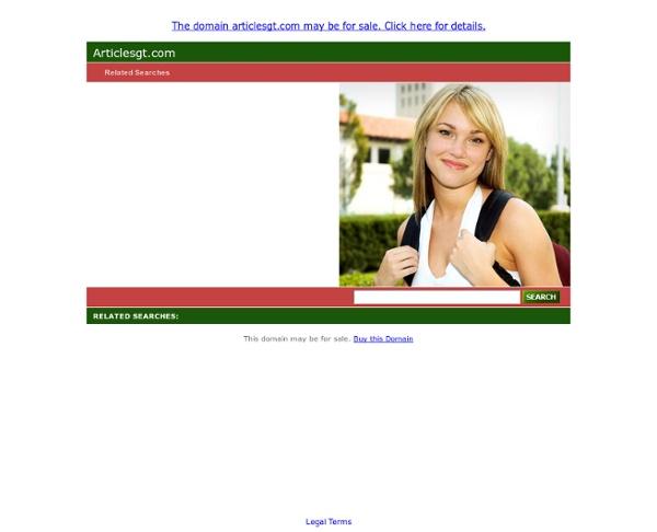 Telecharger gestion des conflits PDF - Pdf gratuit