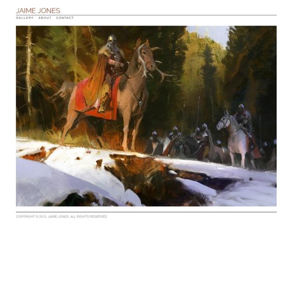 Artpad.org - Home