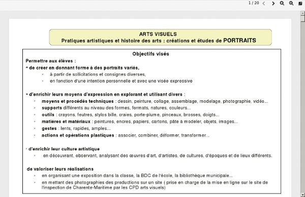 Arts_visuels_-_Portraits_2009-2010_-_E-Mahe-3.pdf (Objet application/pdf)