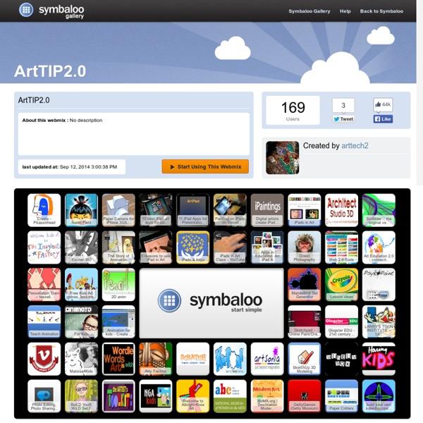 ArtTIP2.0