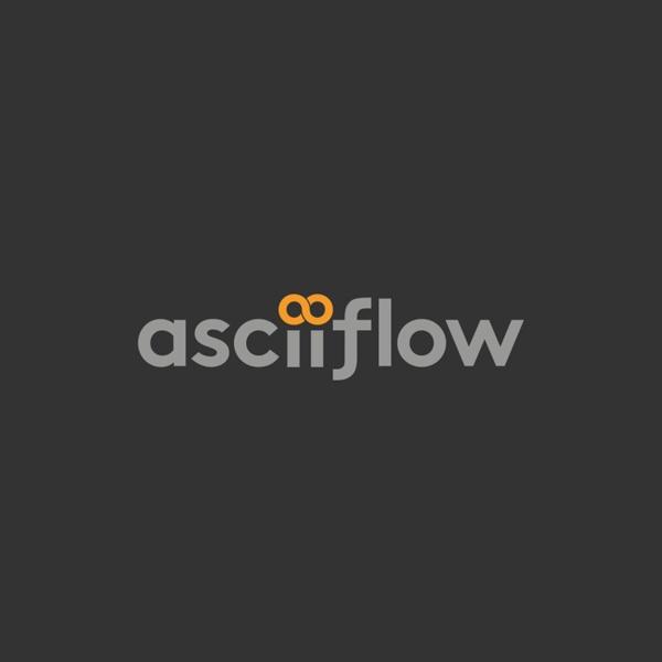 ASCIIFlow Infinity