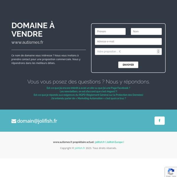 Association Nationale Centres Ressources Autisme
