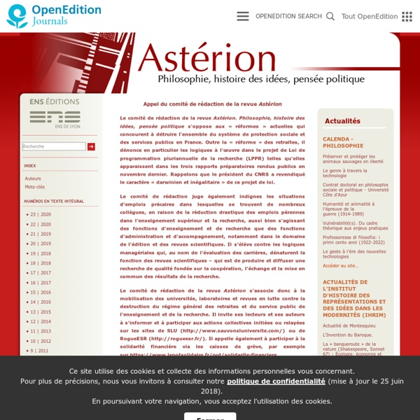 http://cdn.pearltrees.com/s/pic/sq/asterion-philosophie-politique-389917