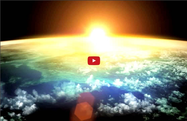 New History of Humanity - Astounding Scientific Discoveries