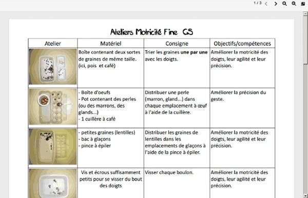 Ateliers motricité fine de Zaubette - Ateliers-motricite-fine-de-Zaubette.pdf