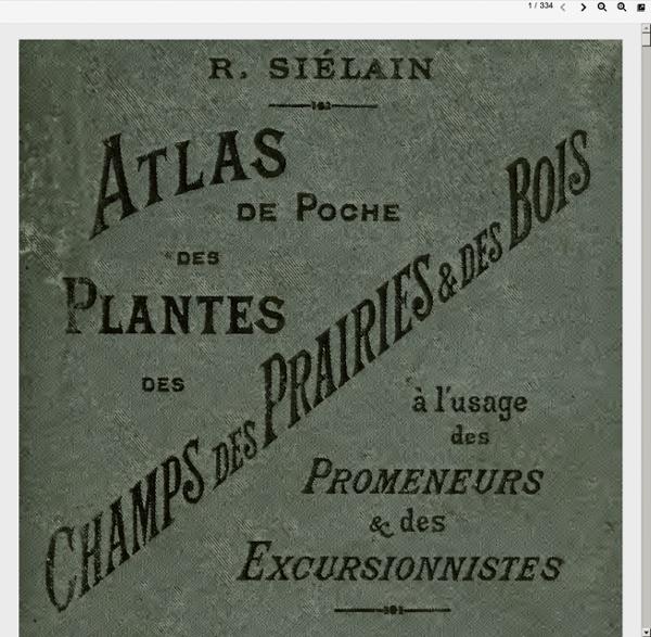 Atlasdepochedesp02si.pdf