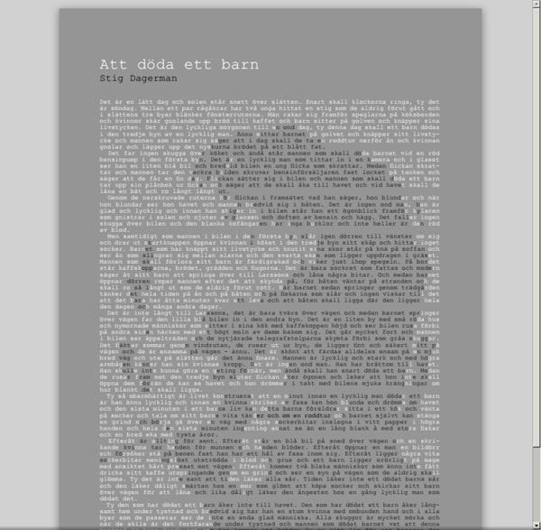 Att_doda_ett_barn.pdf
