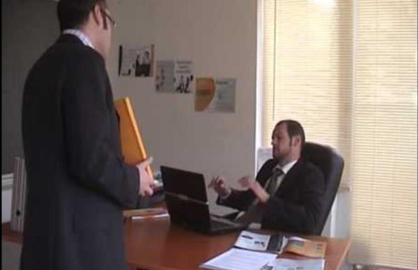 Les 7 attitudes du manager inefficace !