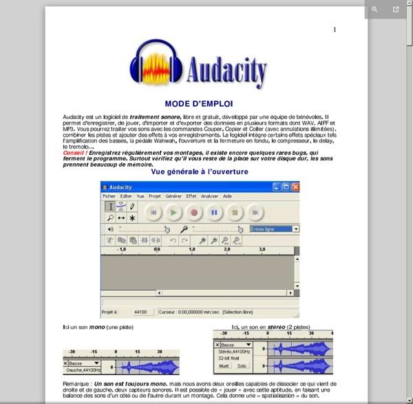 Audacity-mode-d'emploi.pdf