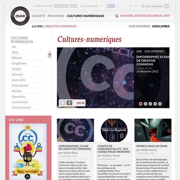 News, Augmented » cultures-numeriques