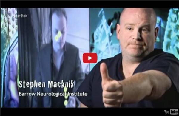 Le Cerveau et ses Automatismes : Le Pouvoir de L'inconscient 1/2