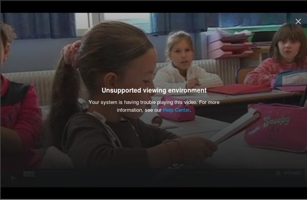 L'école autrement - Une méthode Freinet