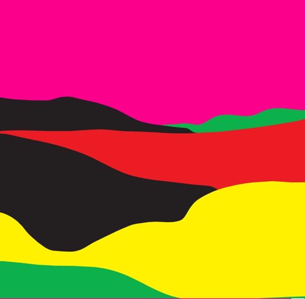 Vai avanti .com by rafaël rozendaal, 2006