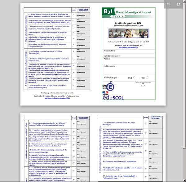 b2i-NivLycee_201271.pdf