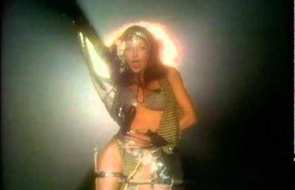 """Rock et variétés internationales apparentées :Kate Bush - Babooshka - album """"Never for ever"""" 2 BUS 2"""
