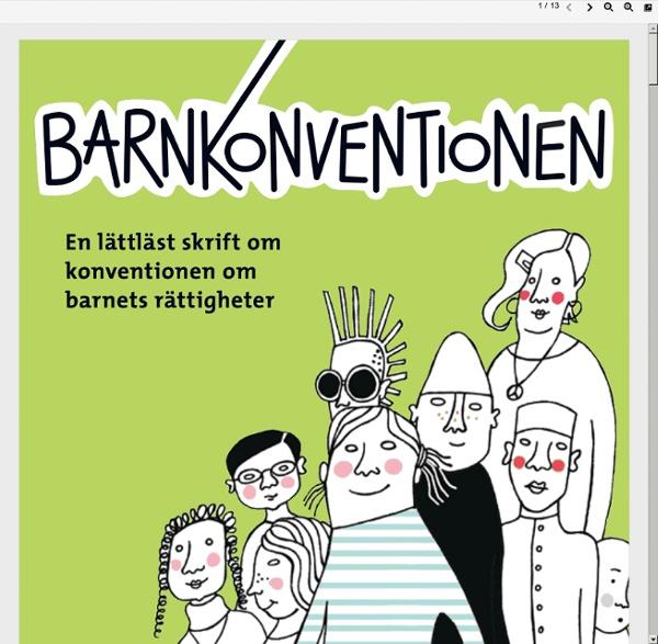 Barnkonv_lattlastweb 2014.pdf