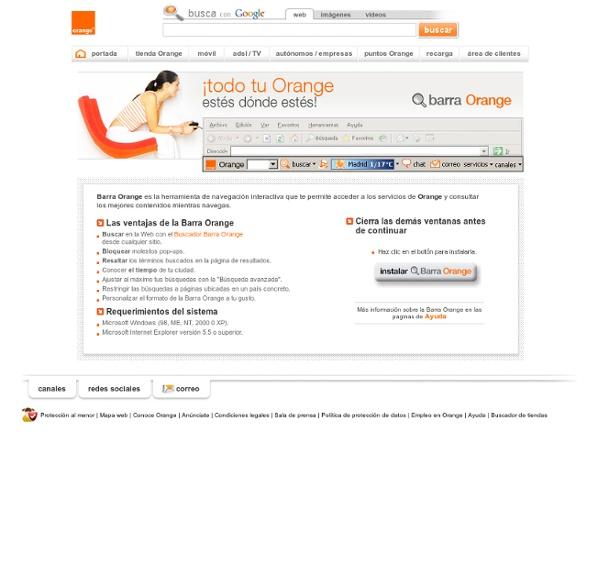 Traductor online de Ya.com