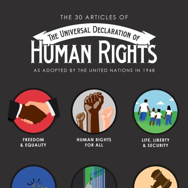 Our-Basic-Human-Rights.jpeg (JPEG Image, 600×3012 pixels) - Scaled (33%)