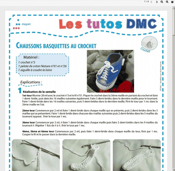 R:\\DONNEES_DCWILL\\Tutoriaux\\Internet\\Tuto\\Angèle Day\\Nouveau tutos\\Baskets bébé\\tuto basquettes bébé.pdf - tuto-baskets-bébé-crochet-natura.pdf
