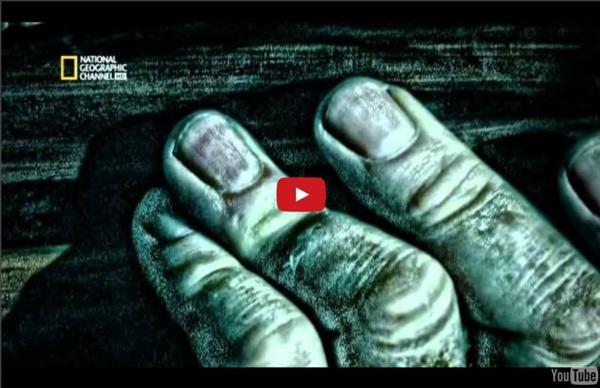 (2) Les Grandes Batailles de la Seconde Guerre mondiale - Stalingrad
