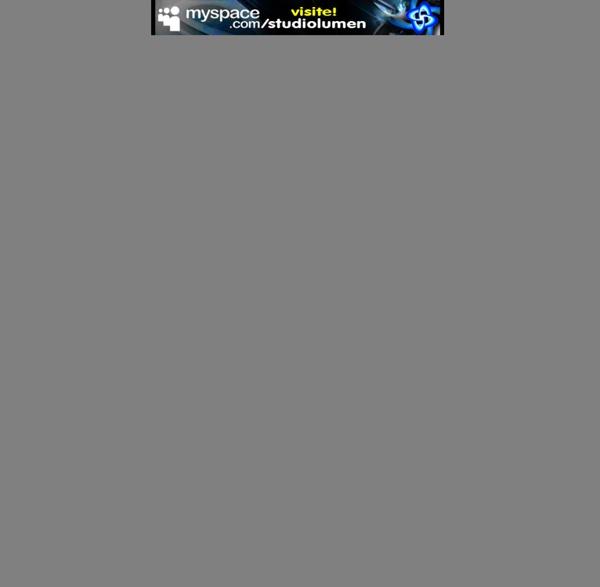 Bateria Virtual - Lumen Studios