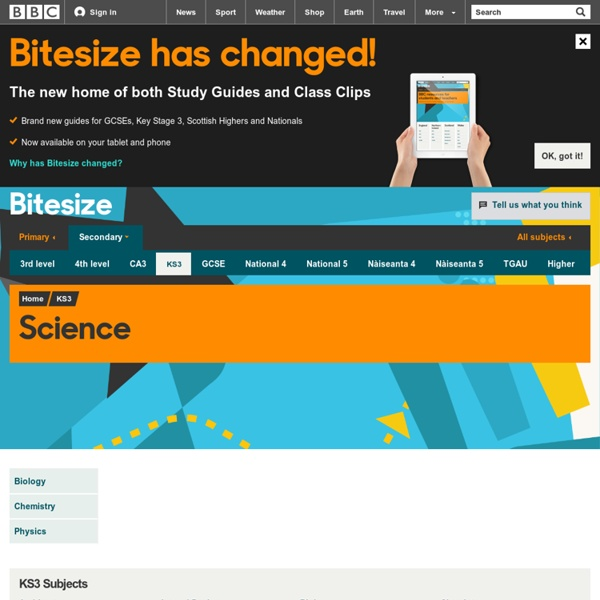bbc bitesize coursework help English language gcse all students will study gcse english language and gcse english literature (four exams 2 for lit and 2 for lang) both subjects are now treated equally: they are as important as each other and thereare no coursework or controlled assessment components.