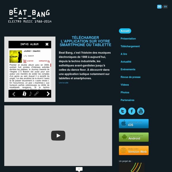 BeatBang