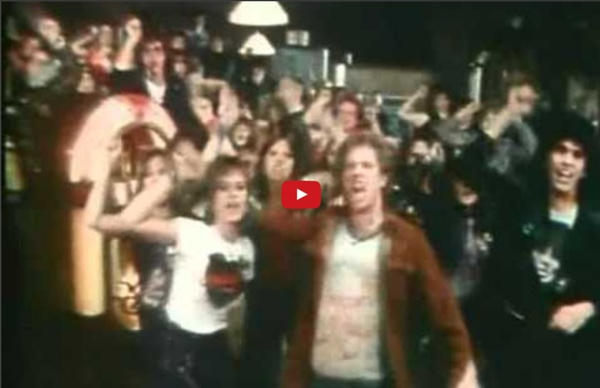 The Beatles vs Joan Jett vs Cypress Hill vs House of Pain vs RATM - Mash Together - Mashup by FAROFF