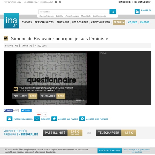 Www.ina.fr/video/CAA00016153