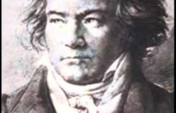 Beethoven - Symphony No. 5 (FULL)