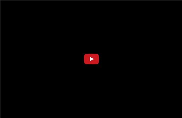 La Belle Verte (Film Complet)