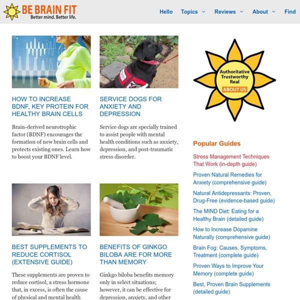 How MCT Oil Benefits Brain Health