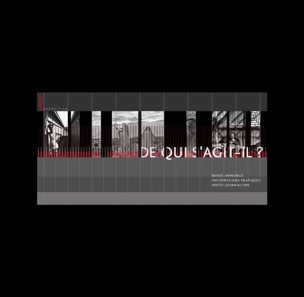 Bibliothèque nationale de France - Henri Cartier-Bresson