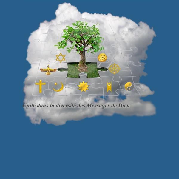 9. RELIGARE: bibliothèque des religions de l'humanité (bible,évangile,coran,écrits baha'i,baghavad-gita,bouddha,zoroastre)
