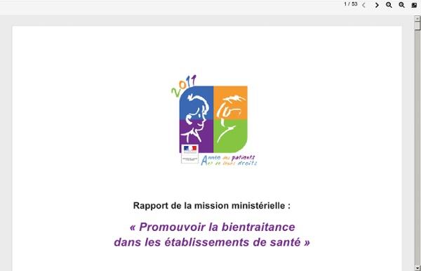 Rapport_bientraitance_dans_les_etablissements_de_sante