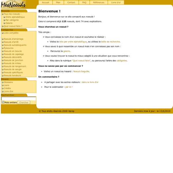 Free Pages Personnelles: Erreur 500 - Erreur interne du serveur