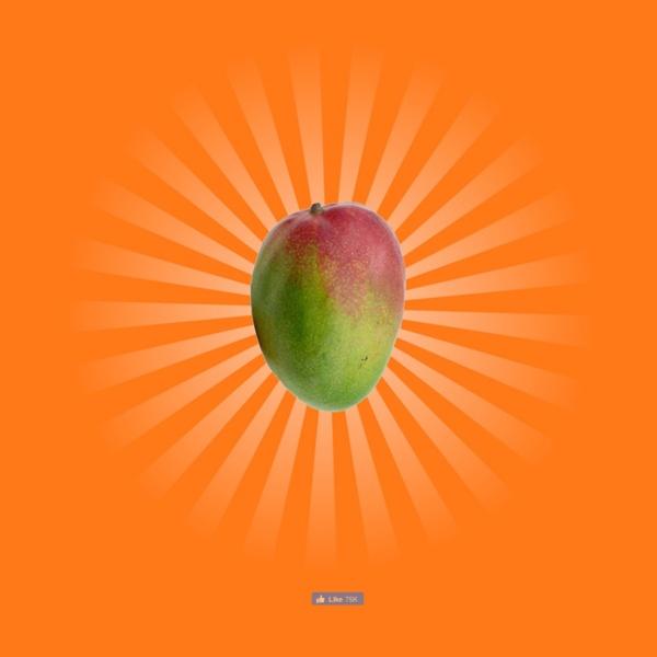 Bienvenue sur le site de la République des Mangues